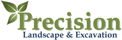 Precision Landscaping & Excavation